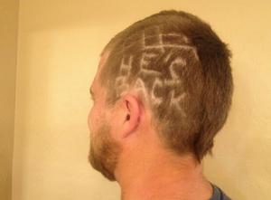 Ryan Fitzpatrick Hair
