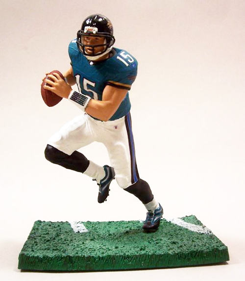 tim tebow jacksonville northsidewire. Cars Review. Best American Auto & Cars Review